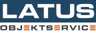 Latus Objektservice GmbH (LOGO)